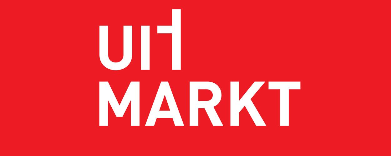 Uitmarkt 2020 op 1 juli als Thuismarkt live op Uitmarkt.nl