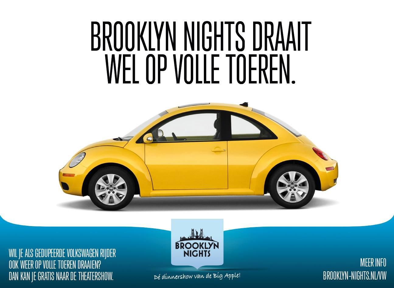 brooklyn_nights_vw_actie_2