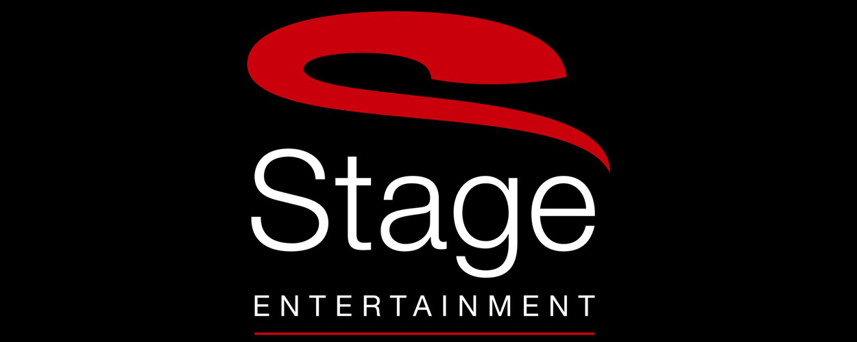 Arthur de Bok per 1 mei nieuwe CEO van Stage Entertainment