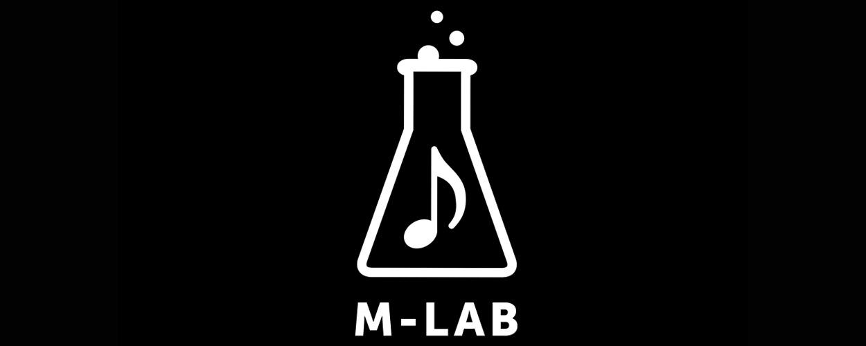 RENT is de meest succesvolle M-Lab productie ooit