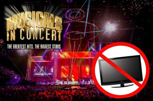 musicals_in_concert_tv