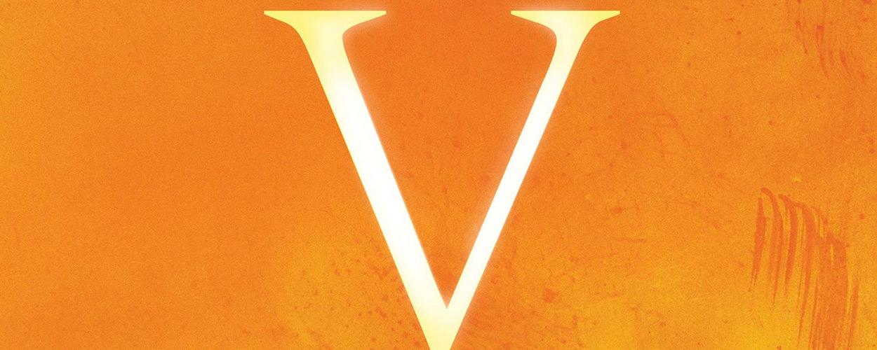 Within Temptation-componist maakt opvolger Soldaat van Oranje