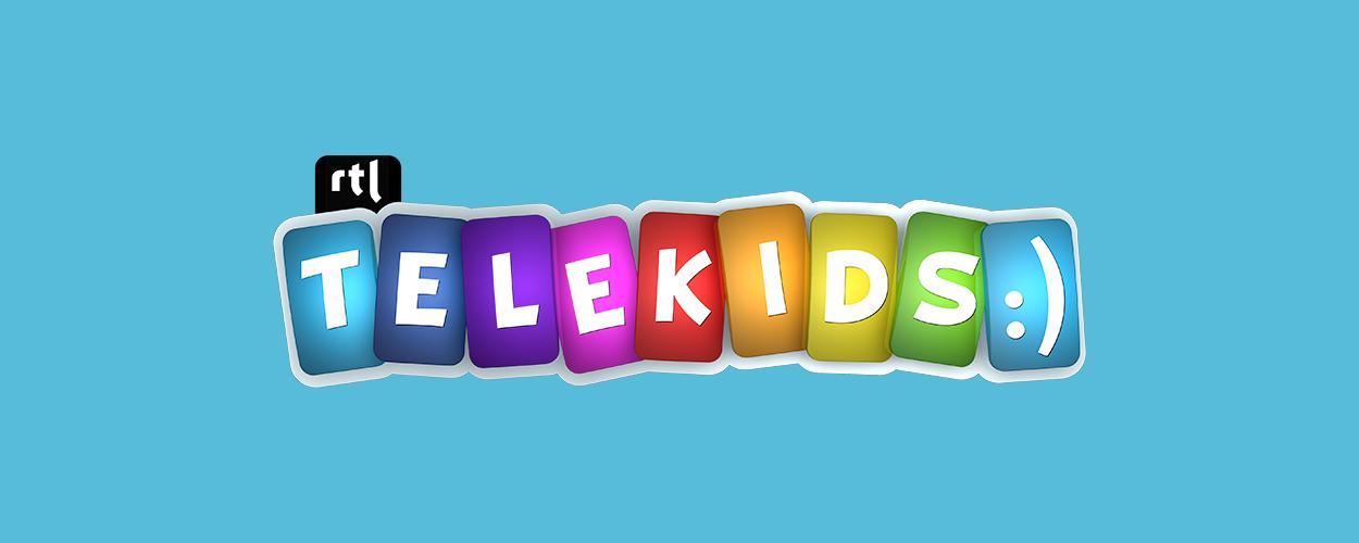 Audities: Volwassen figuranten voor nieuwe Telekids serie