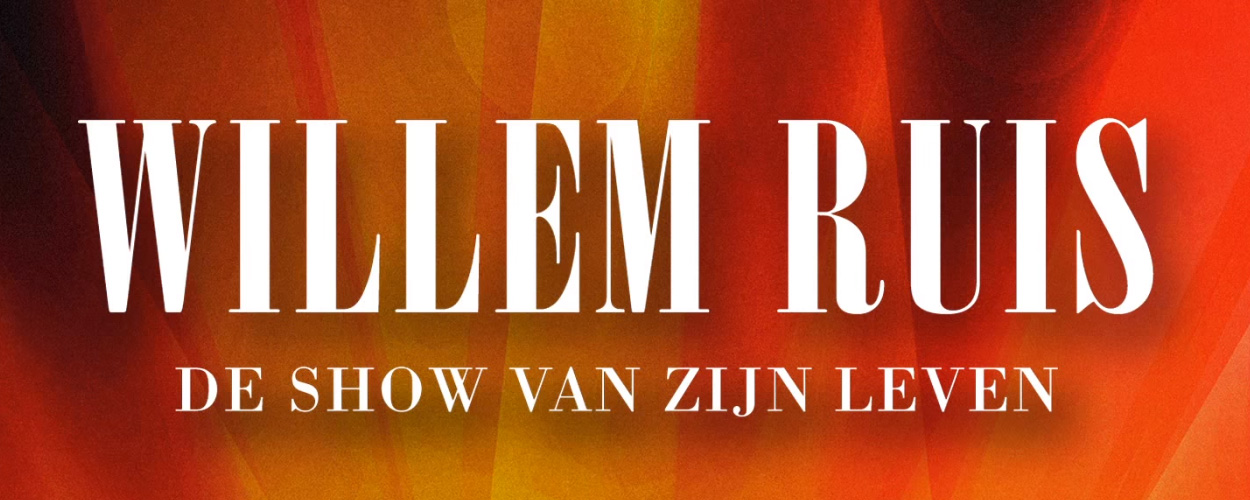 Willem Ruis
