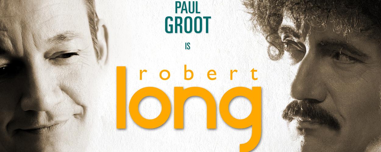 Robert Long de Musical nu volledig online te bekijken