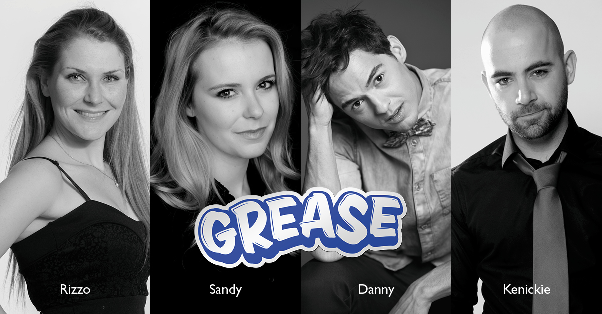 vlaamse_cast_grease