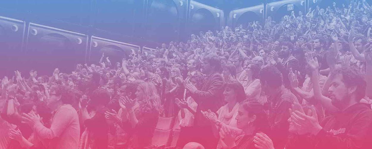 Eerste BankGiro Loterij Theaterweekend groot succes