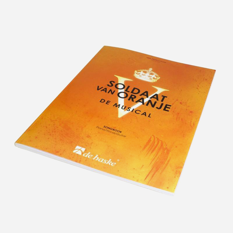 bladmuziek_solaat_van_oranje_front