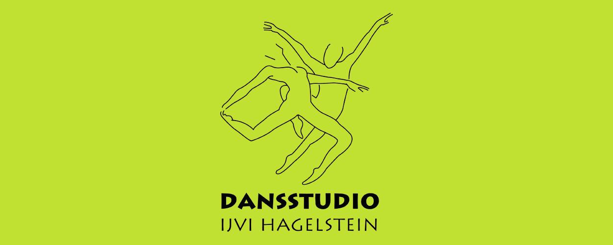 Dansstudio Ijvi Hagelstein organiseert musicalstages in samenwerking met Studio 100
