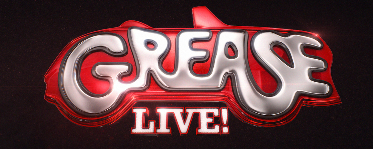 Alle highlights van Grease: Live