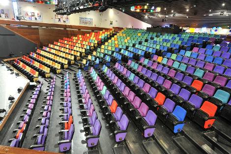 Hofpleintheater