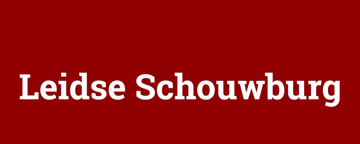 Leidse Schouwburg