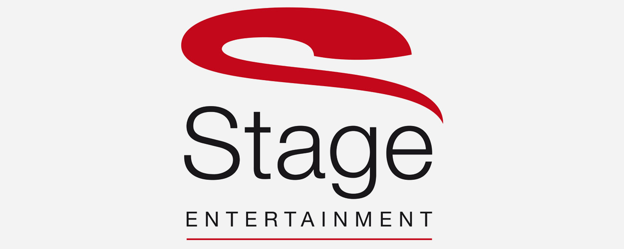 Stage Entertainment gaat reorganiseren en schrapt tot 250 banen