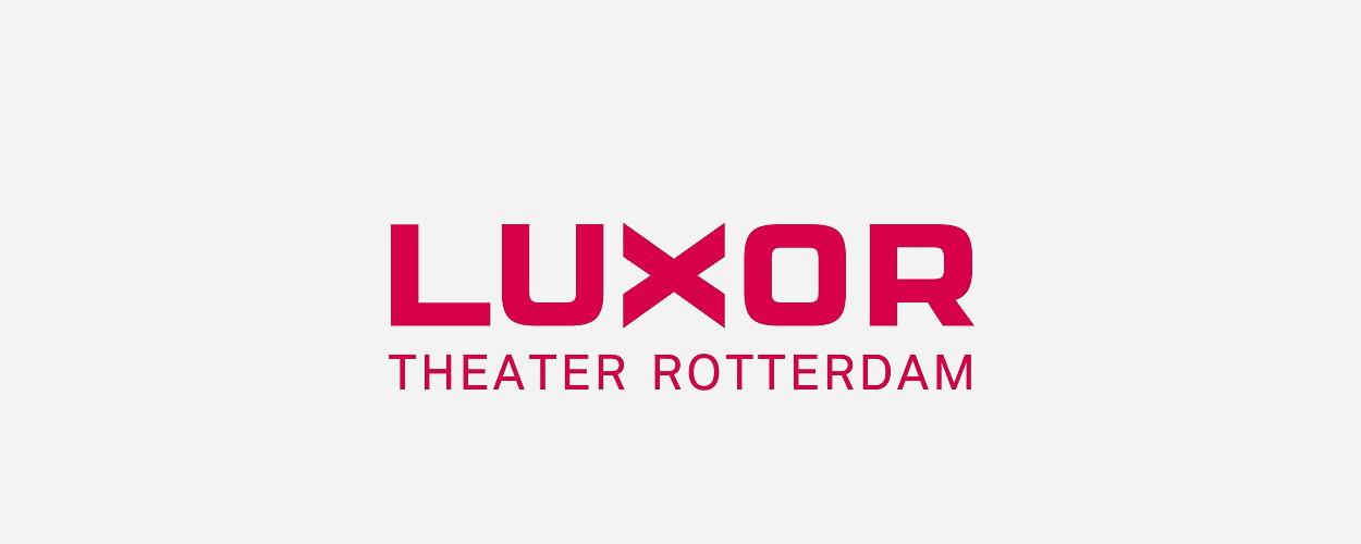 Luxor Theater start met eigen musicalklassen