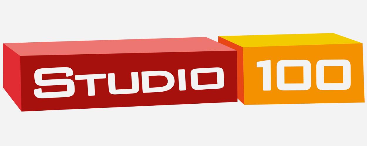 Studio 100 kondigt record aantal nieuwe shows aan