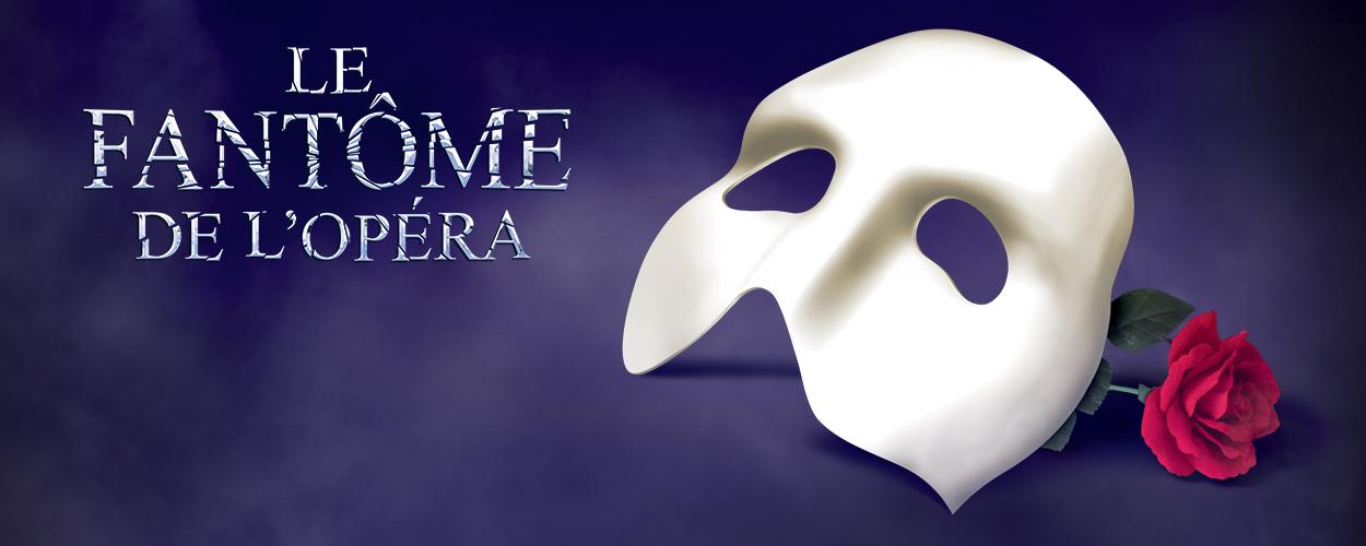 the_phantom_opera_parijs