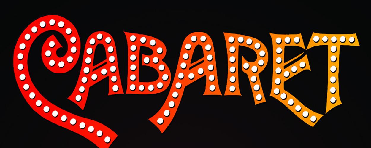 Cabaret van musicalgezelschap Amsterdam Musical volgende maand naar Amsterdam
