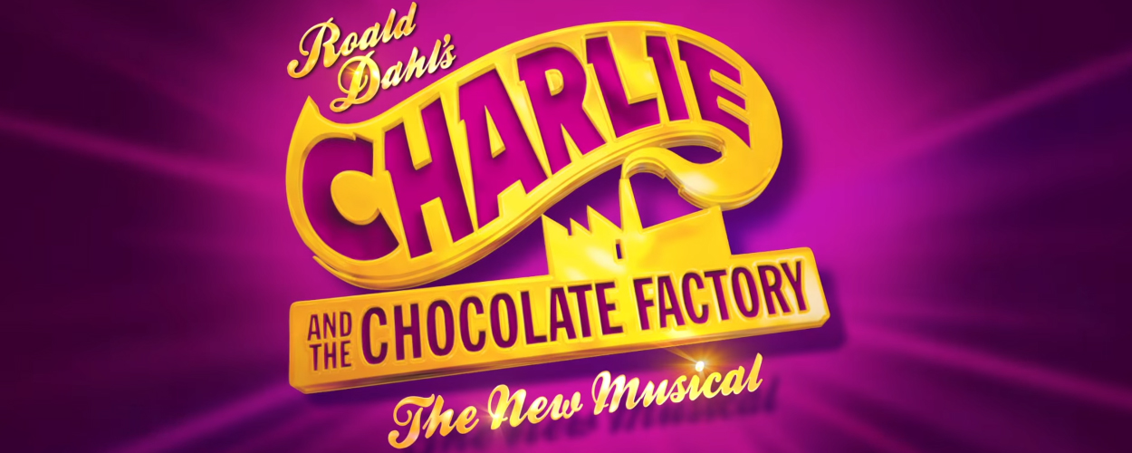 Charlie and the Chocolate Factory stopt half januari op Broadway