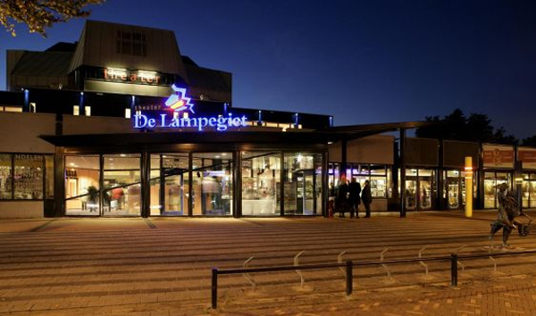 Theater De Lampegiet