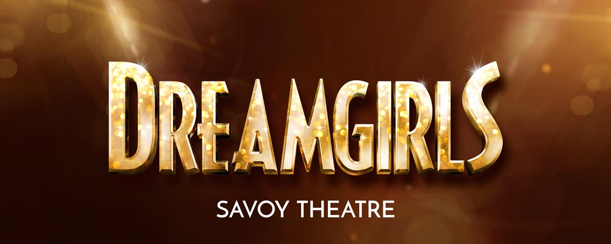 Dreamgirls langer te zien op West End