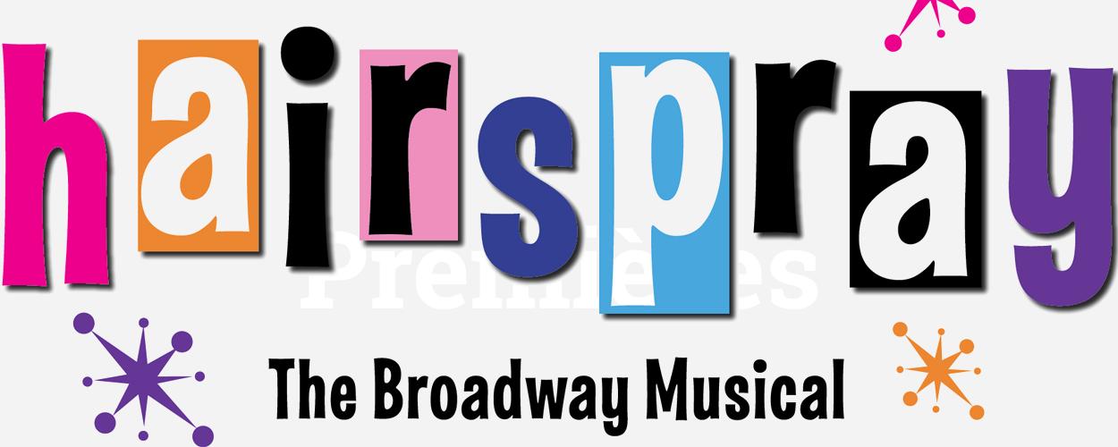 NBC gaat Hairspray Live! uitzenden op 7 december