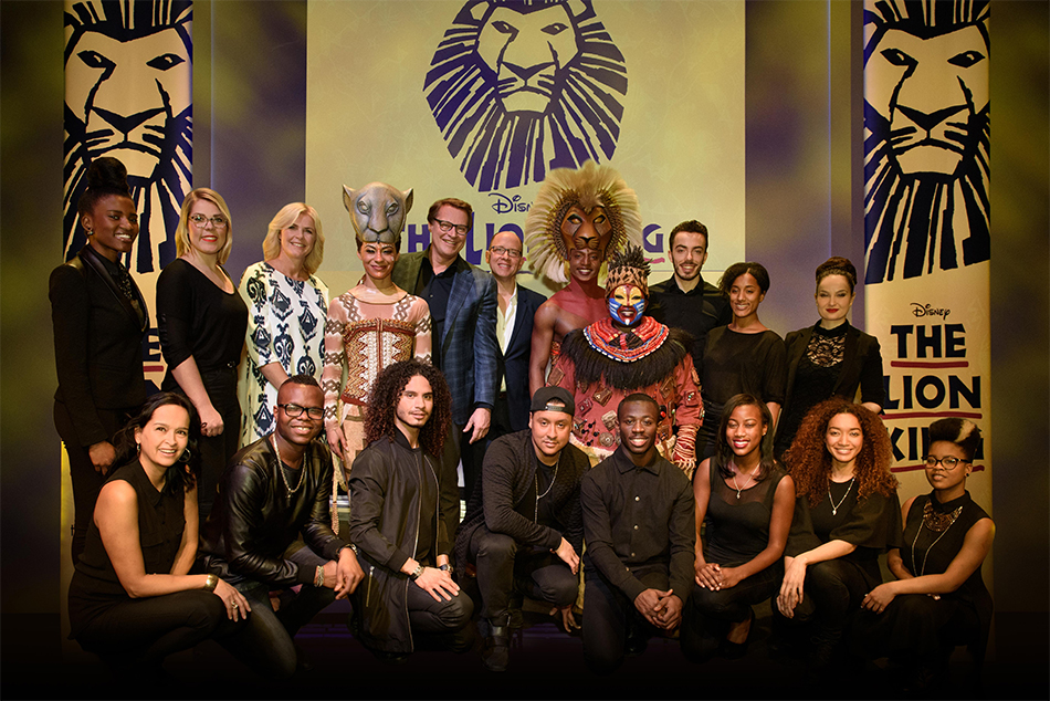 lion_king_cast