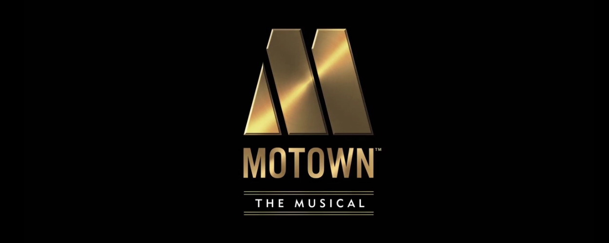 Motown the Musical te zien op West End tot februari 2017