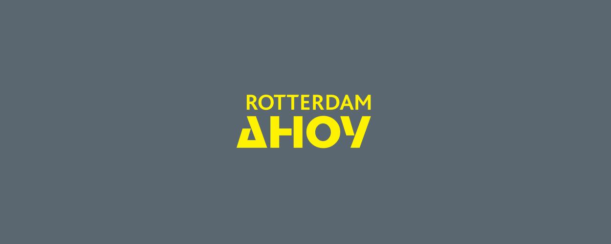 Rotterdam krijgt het grootste theater van Nederland