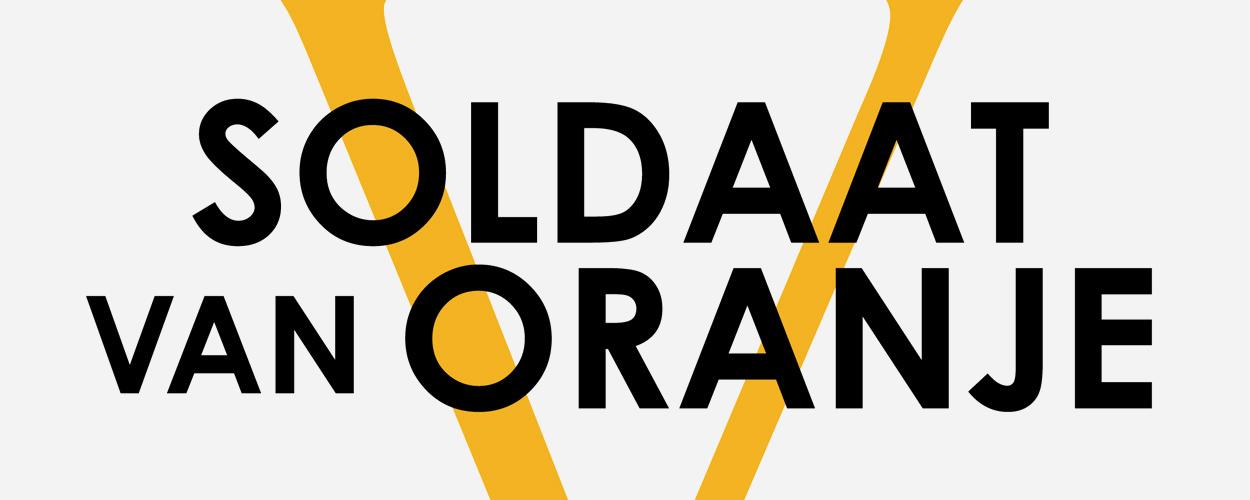 Soldaat van Oranje viert vijfjarig jubileum