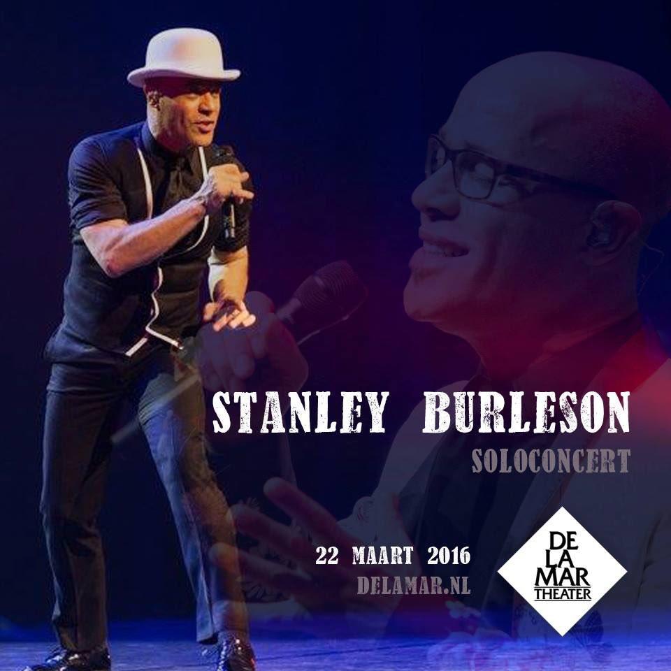 stanley_burleson_soloconcert