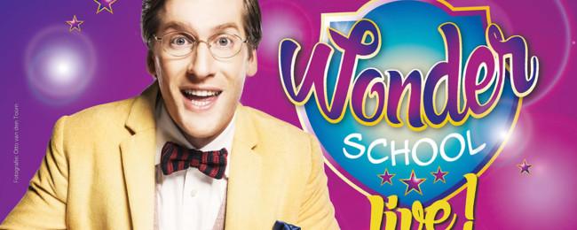 wonderschool_live
