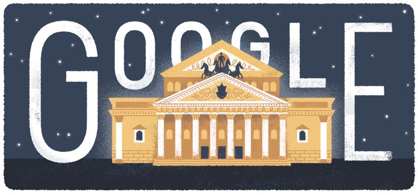 bolsjojtheater_google_logo
