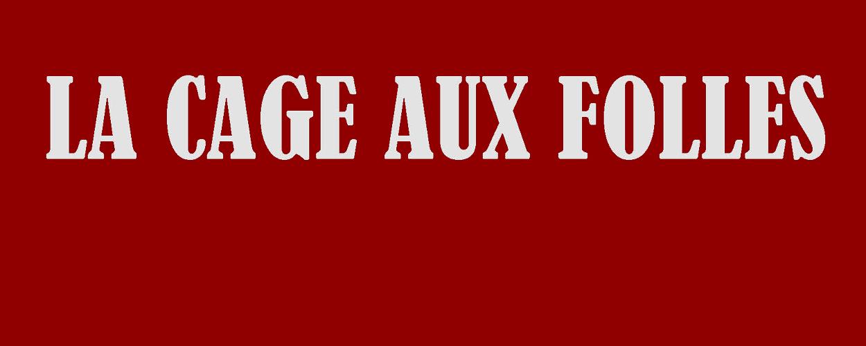EWT Theater Deurne presenteert La Cage aux Folles