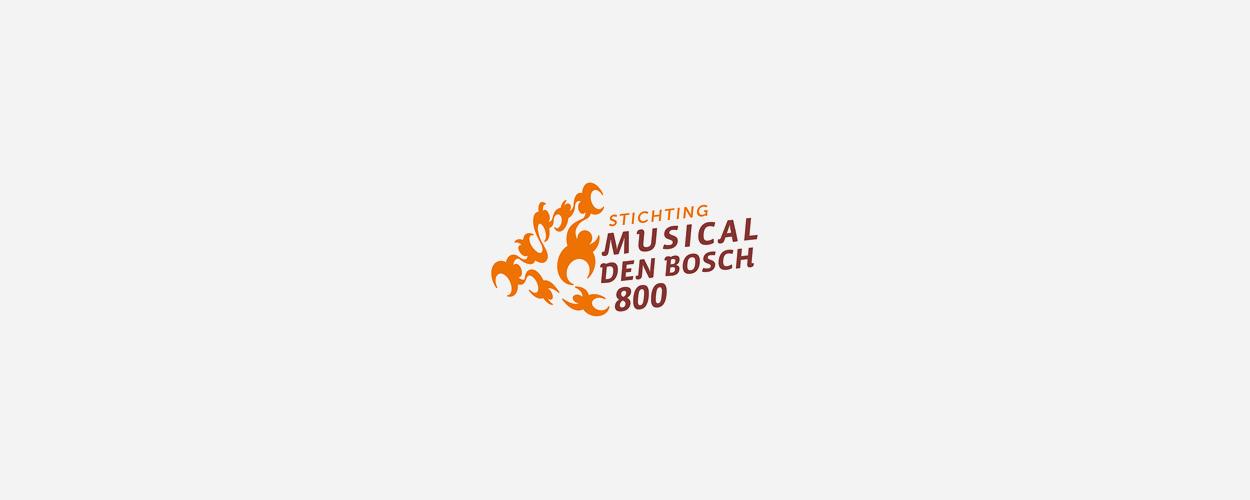 Audities: Casino de Musical, van opera tot Oeteldonk