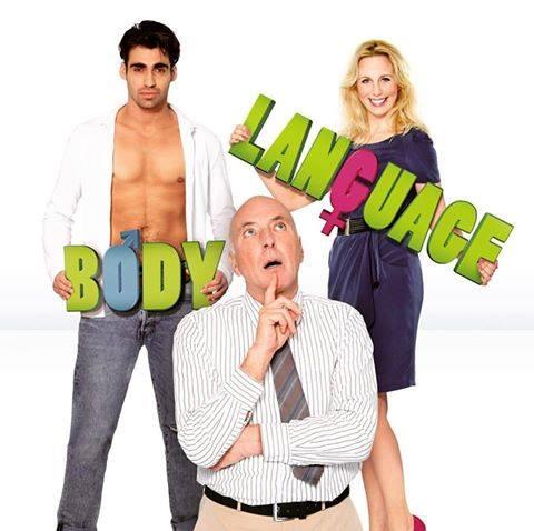 body_language