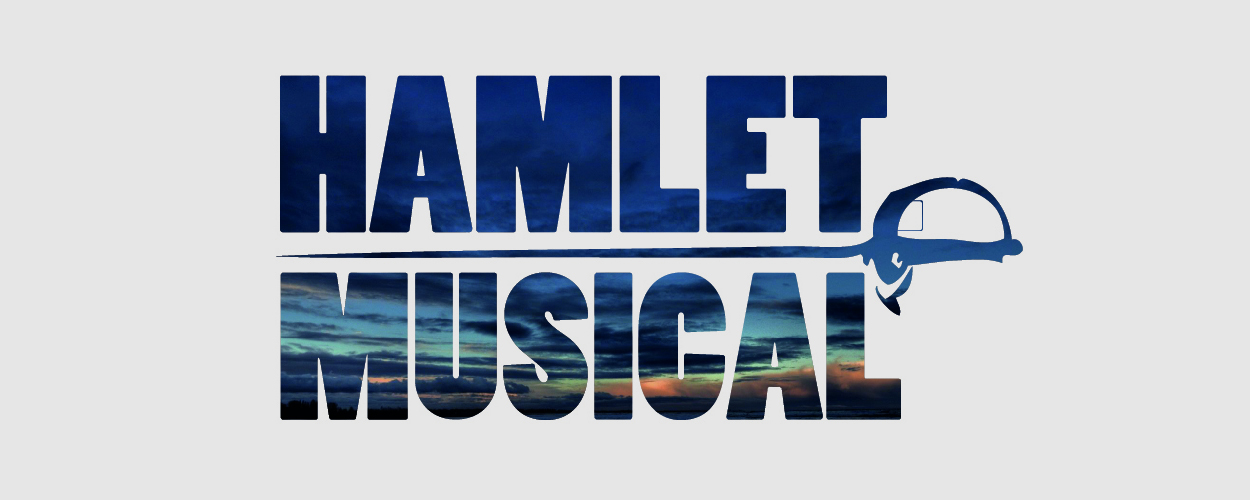 Musical over Hamlet van DommelGraaf & Cornelissen