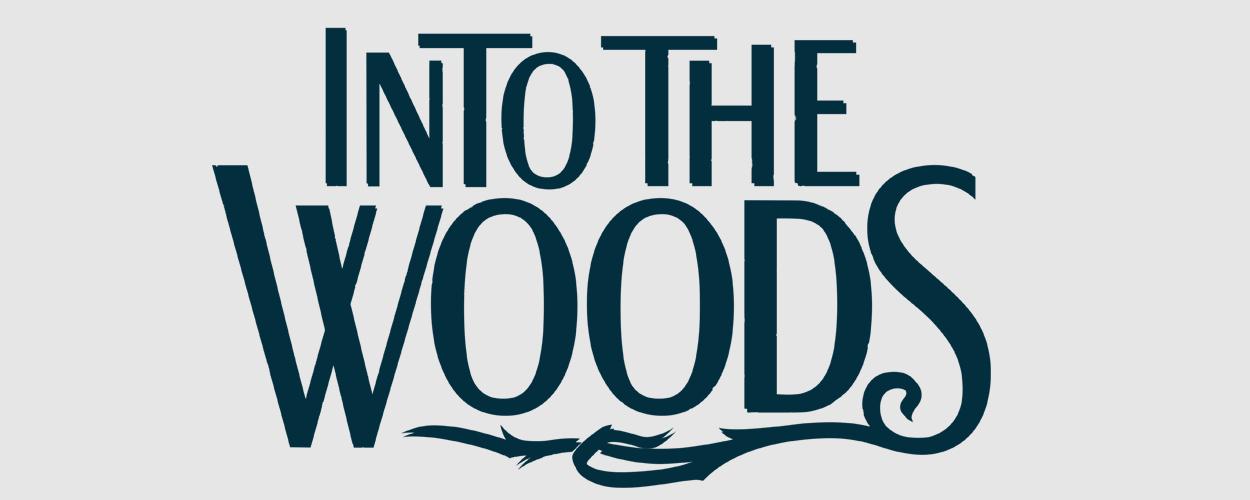 Into the Woods vanaf januari 2017 te zien in de Nederlandse theaters