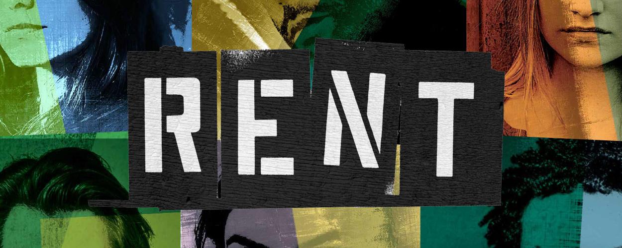 RENT (2016)