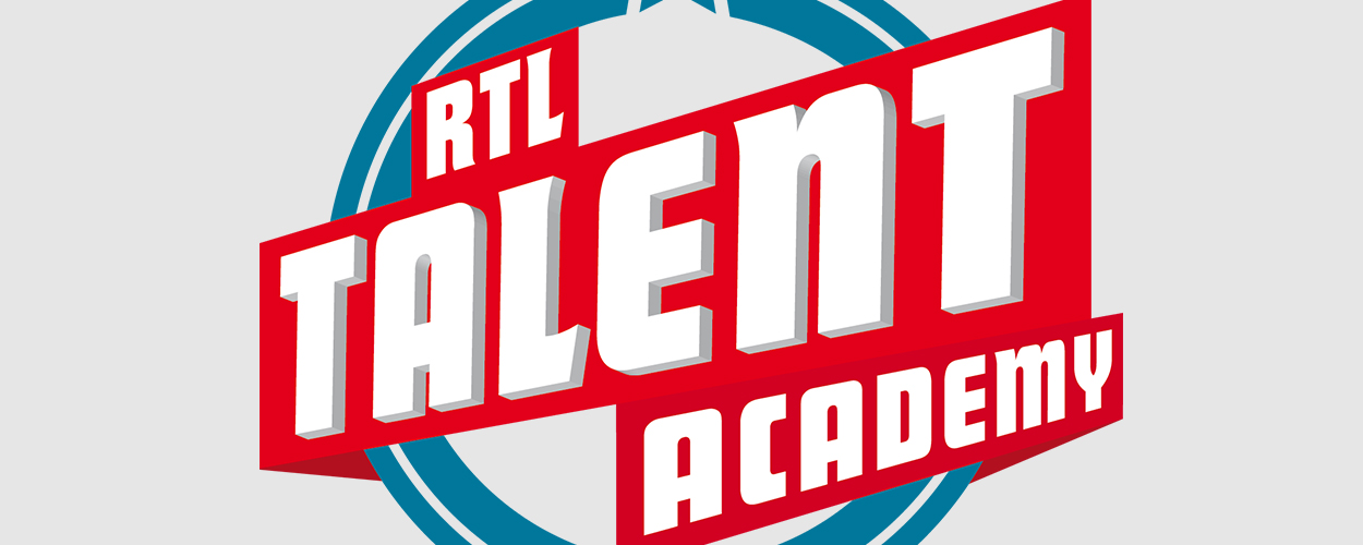 Audities: 15 januari auditiedag voor TopClub van de Telekids Musicalschool