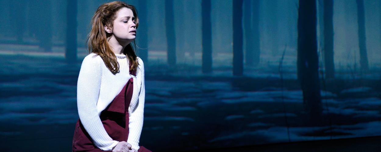 Recensie: Sky, een 3D spektakel tussen leven en dood