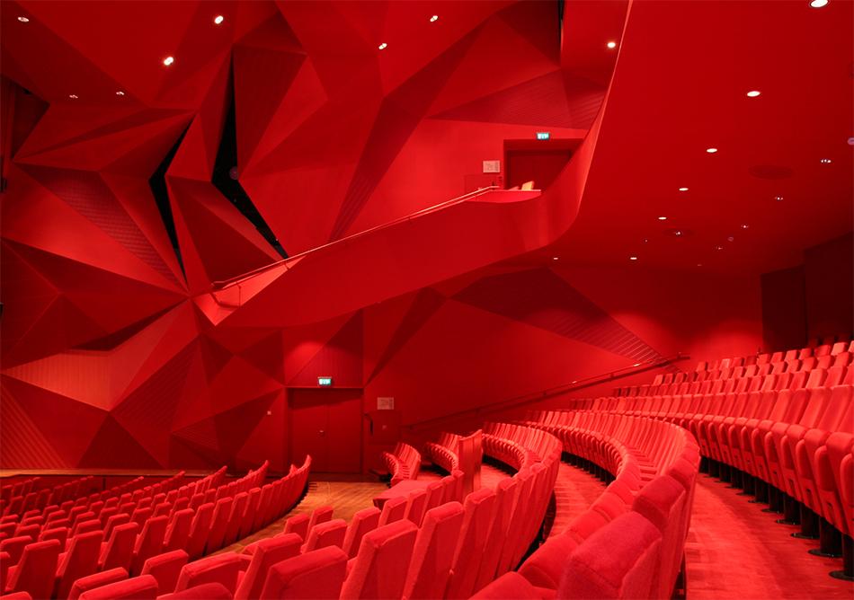 Agoratheater