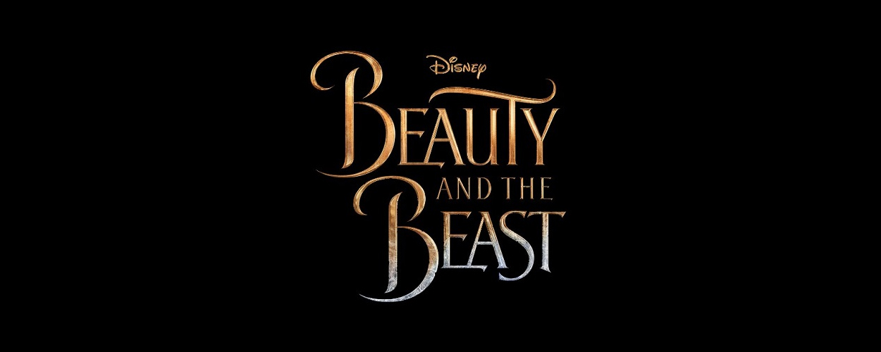 Eerste trailer van nieuwe verfilming Beauty and the Beast