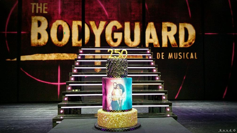 250_keer_bodyguard_2