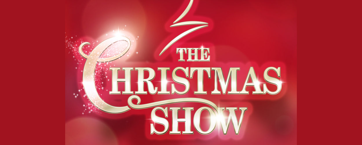 Startsein voor kaartverkoop The Christmas Show in de Ziggo Dome