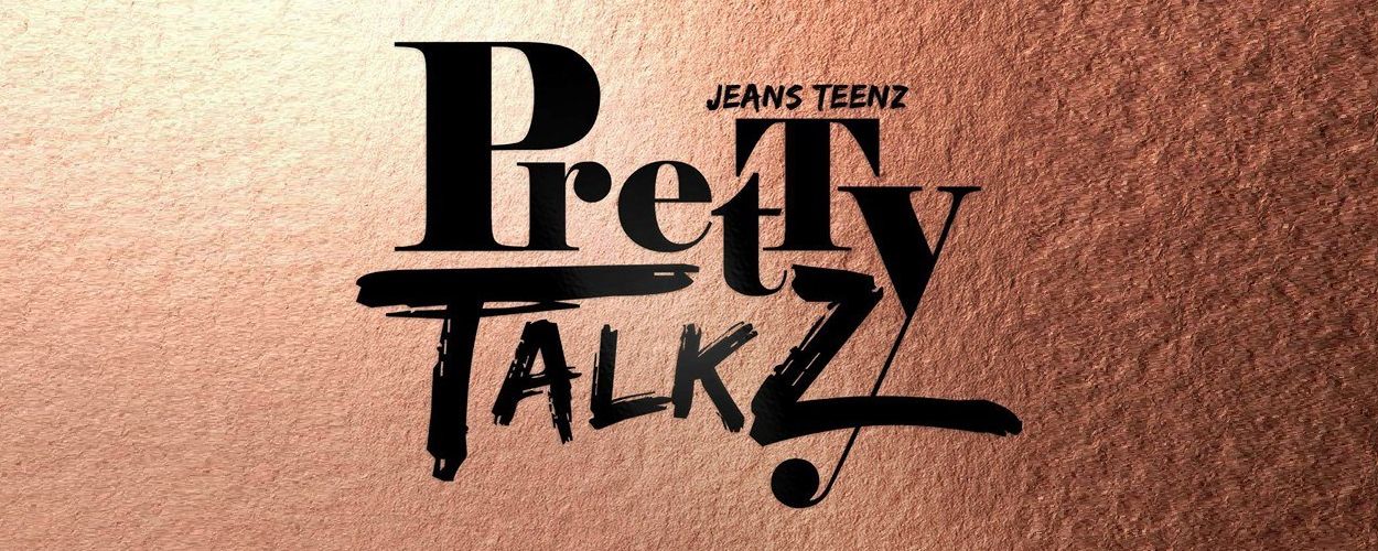 Audities: The TeenZ Company zoekt nieuw talent voor Pretty Talkz