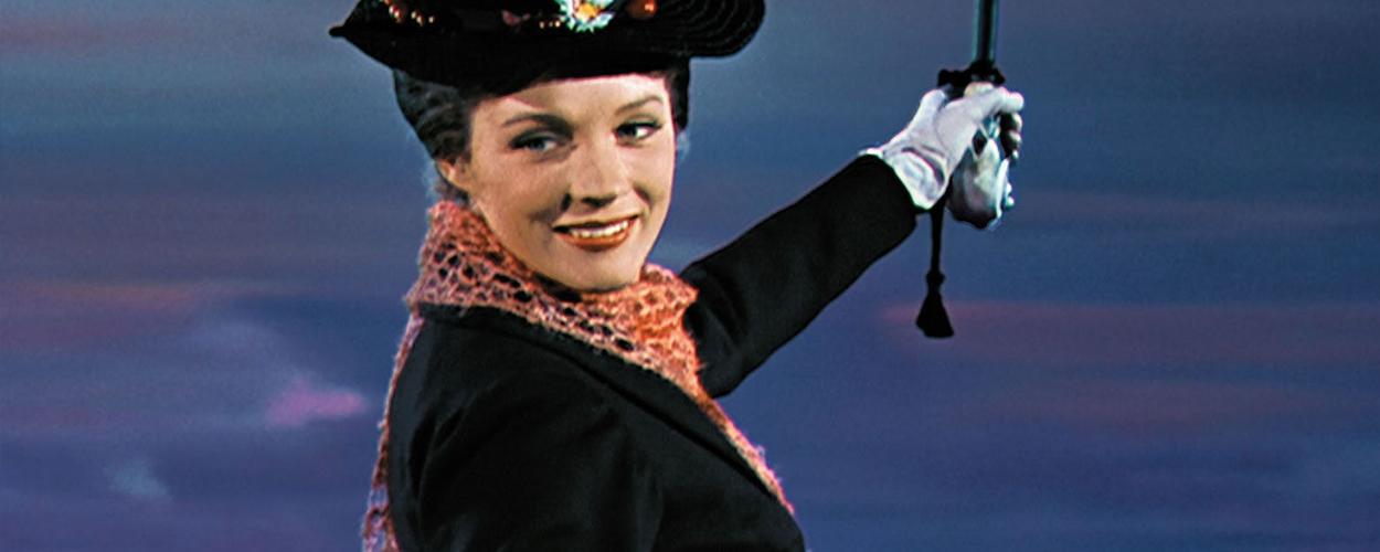 Emily Blunt en Lin-Manuel Miranda in nieuwe Mary Poppins film