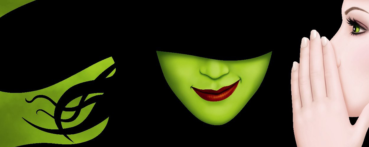 Wicked passeert Mamma Mia! in top 10 langstlopende shows op Broadway