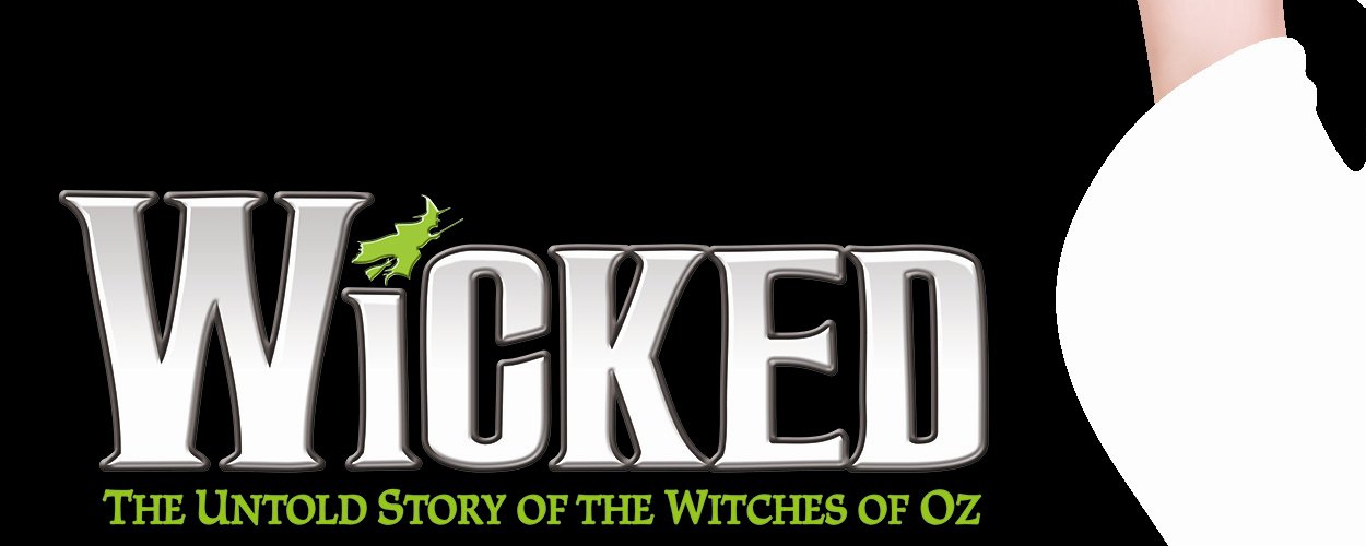 Film Wicked komt in december 2021