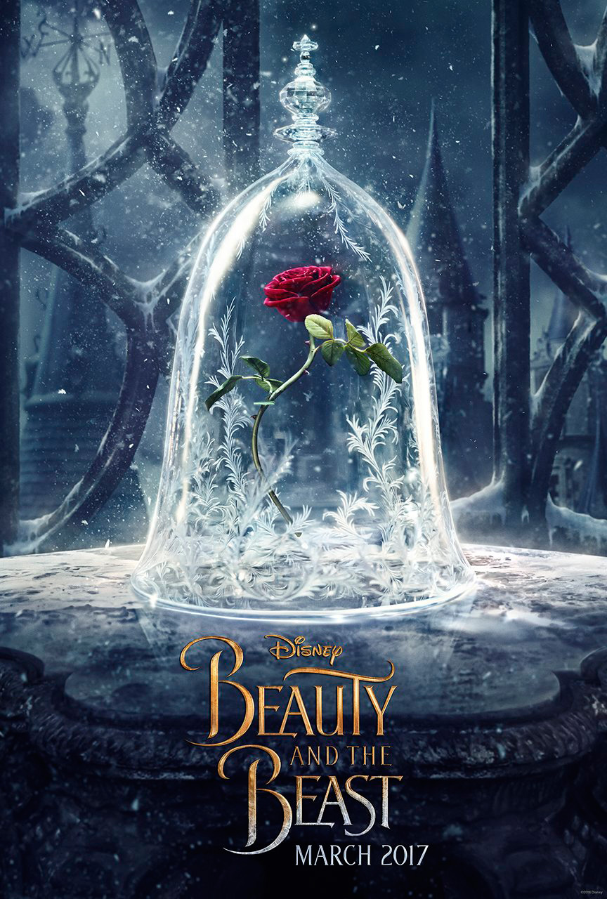 beauty_and_the_beast_film_poster