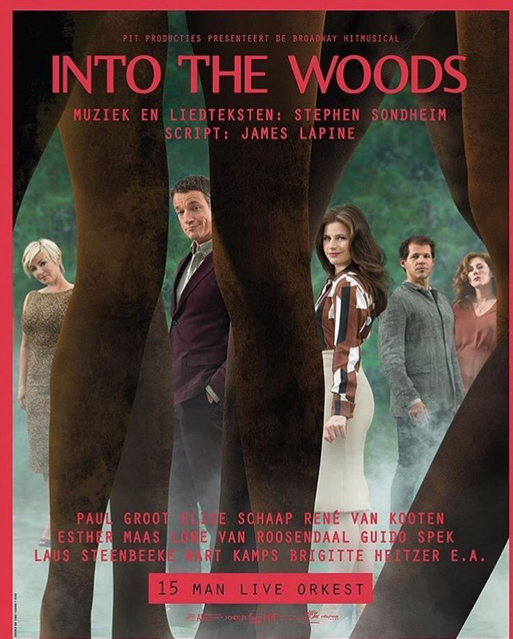 into_the_woods_poster